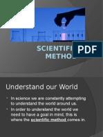 02-scientificmethodnotes