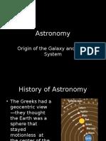 04- origins   hierarchy
