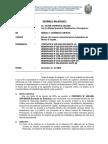 Informe 004 Mcc