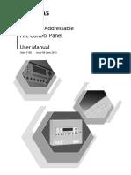 man-1100.pdf