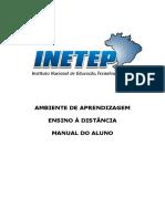 Manual EAD Gemologia.pdf