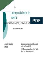 DoencasLenhoCVRVV_4