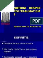 C2 Politrauma