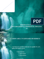 Curs Hidro-electrolitic 2015