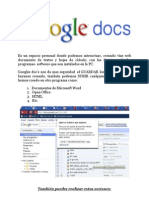trabajo_de_googles_doc_s