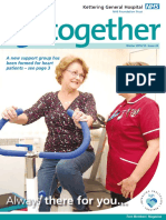 KGH Together Issue 26