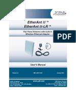 EtherAnt-2