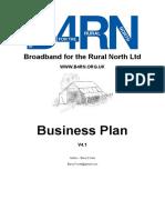 B4RN-Business-Plan-v4.1.pdf