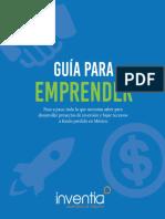 Guia para emprender libro.pdf