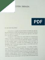 (10) FO Dario Manual Mínimo Do Ator São Paulo Senac 2004 P_97_146