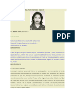 Las Mujeres en La Reforma Protestante Del Siglo Xvi