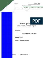 m-01-metier-et-formation.pdf