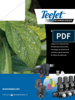 catalogo de pontas de pulverização teejet.pdf