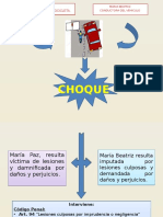 ENTREGABLE 4 EFIP 1 POWERPOINT