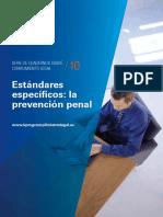Cuadernos-LCuadernos-LCuadernos-Legales-N10