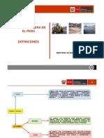 EXPO N° 8 ACTIVIDAD MINERAS.pdf