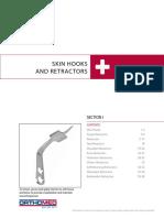 retractor instrument bu joice.pdf