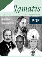 Jornal Ramatis