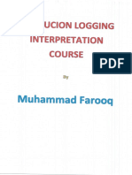 PLT Interpetation Farooq