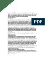 51369148-Contos-Mia-Couto.pdf