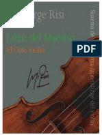 Libro del Maestro.pdf