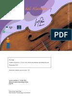 Cuaderno alumno 1.pdf