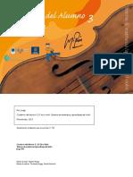 Cuaderno alumno 3.pdf