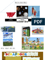 Crit Presentation-Character Project PDF