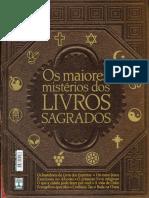 docslide.com.br_eb-superinteressante-254a-julho-2008-especial-livros-sagrados.pdf