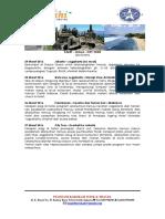 Paket Jogja Bu Nuniek revisi (clasic).pdf