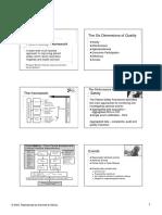 289_Kearney_patientsafety_framework.pdf