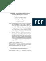 Riesgo de credito cadenas de markov.pdf