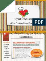 Presentation-kokikecilku-Indonesia.pdf