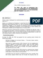 01 Manila Mem Park vs Sec of DSWD