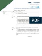 Introdução ao Orçamento Público - Módulo I - Exercício de fixação.pdf