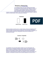 Apostila Mercado Financeiro - Análise Gráfica.pdf