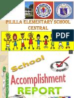 Annual accomplishement.pptx