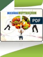 Clase 5_Nutrientes II