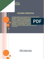 Resumen cocina creativa .pdf