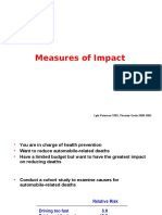 Sesi 5b_2_ukuran Dampak[1].2011 (Measures of Impact)