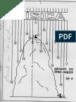 PSSC-TópicosAvançados-Cap04