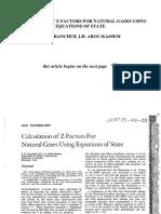 W_EntityGeoscience & PlanningDKS70 GSR - DVS80 PERSONAL WORKING FOLDERSZulmi RamadhanaPersonalpaperPETSOC-75!03!03