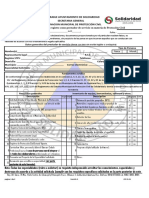 Form Prestadorserv 2016