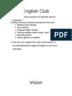 English Club-2.docx