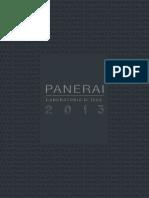 Catalogue+Panerai+2013