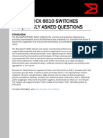 brocade_icx_6610_faq.pdf