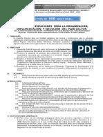 Directiva Plan Lector 2014
