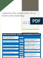 (311163915) Historia Del Marketing (1)