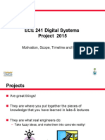 241_project_2015
