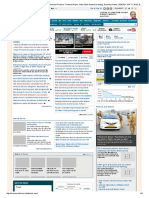 The Economic Times_ Business News, Personal Finance, Financial News, India Stock Market Investing, Economy News, SENSEX, NIFTY, NSE, BSE Live, IPO News